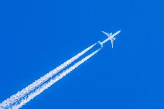 http://3.bp.blogspot.com/-pCexk3zM5Cw/Uh-J1d09JDI/AAAAAAAADL0/dn4RmDo5U4o/s320/airplan.jpg