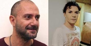 Βαλλιανάτος για Ζακ Κωστόπουλο: «Δεν πήγε να κλέψει αλλά για να προστατευθεί»