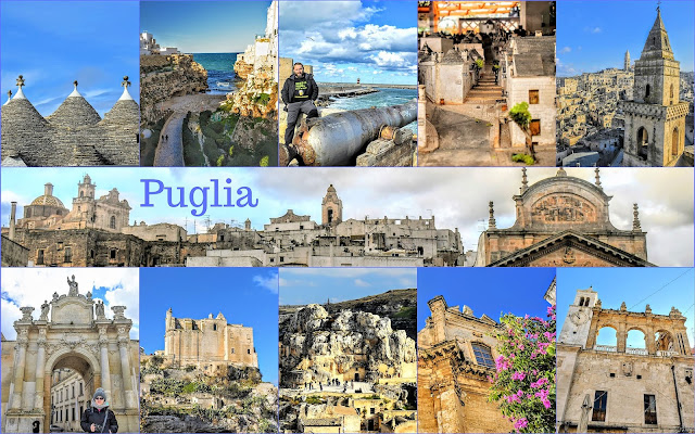https://afkdeweekend.blogspot.com/2019/02/italia-revelion-in-puglia-7-orase-in-6.html