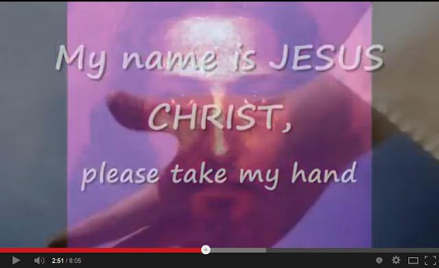 http://www.youtube.com/watch?v=SkWQMLNdFnY
