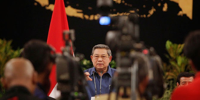 sby
