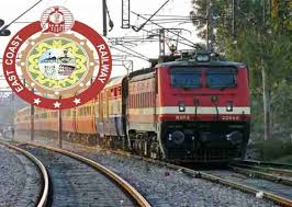 ECR Recruitment 2020 Medical Practitioner - 15 Posts eastcoastrail.indianrailways.gov.in Last Date  6th April 2020 walkin interview