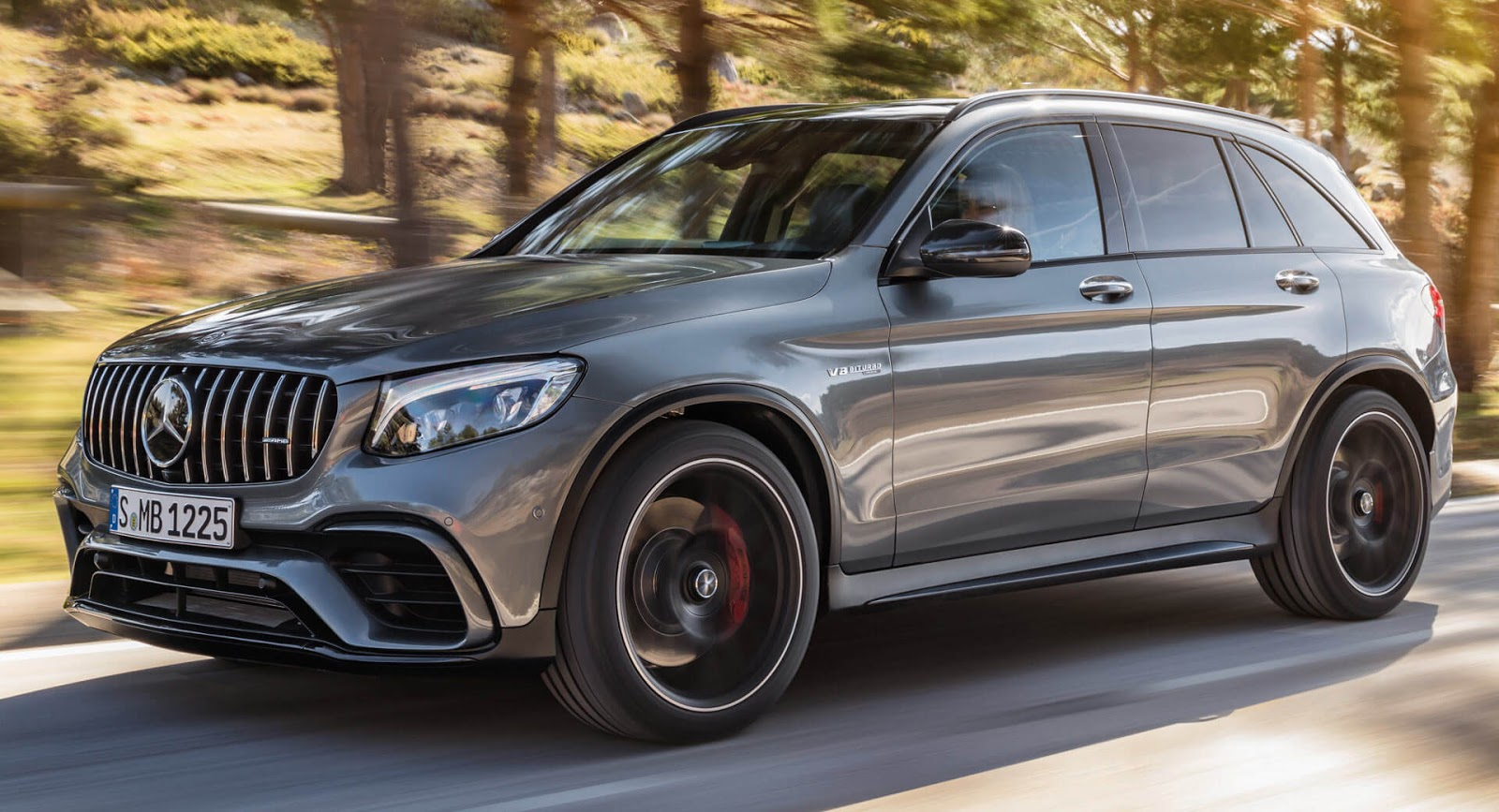 Mercedes benz set to claim the luxury sales crown in the u s for Crown mercedes benz