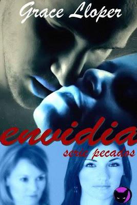 Envidia – Grace Lloper