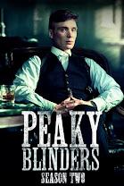 Peaky Blinders: Season 2, Episode 6<br><span class='font12 dBlock'><i>(Episode 6)</i></span>
