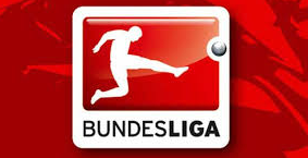 BundesLiga Jerman Terbaru 2016
