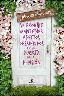 http://www.planetadelibros.com/libro-se-prohibe-mantener-afectos-desmedidos-en-la-puerta-de-la-pension/119747