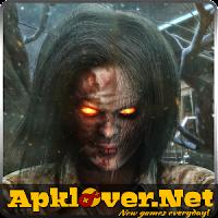 Evil Killer MOD APK unlimited money