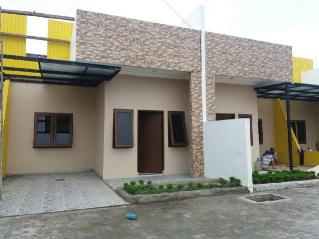 Rumah Sewa Di Medan Harga Murah Tapi Nyaman
