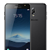 Samsung C8 SM-C7100 & SM-C7108 Combination