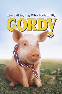 Watch Gordy Online Free in HD