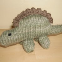http://www.ravelry.com/patterns/library/stegosauruses