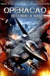R2B: Operação Retorno a Base – Dublado