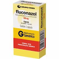 http://www.medicamentosesaude.com/bula-de-remedio-fluconazol/