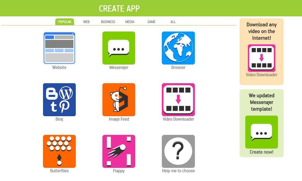 Como dise ar una app para android casa dise o for App diseno casas