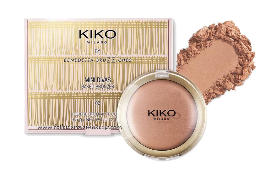 kiko-mini-divas-bronzer