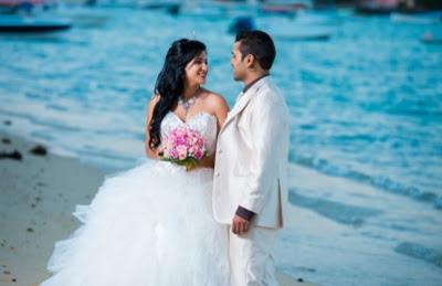 ajakan menikah