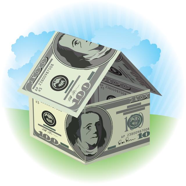 3 Proven Methods To Earn Money Online
