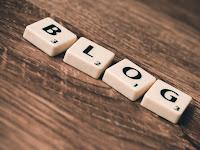 Enam Bulan berjualan di Blog Closing 40 Ton Bibit Kentang