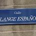 La importancia de los símbolos franquistas