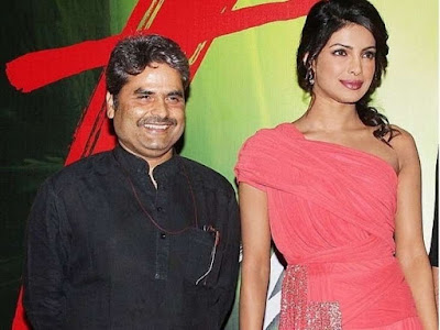#instamag-vishal-bhardwaj-to-work-with-priyanka-chopra-in-2019
