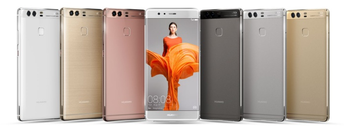 Huawei Recovery Transfer: How to Recover Deleted Photos Videos from
