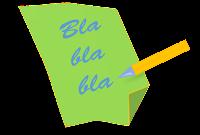 Escritura_logo