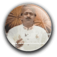 Ghulam Ali Sandilo | Sindhi Best Folk Songs Download