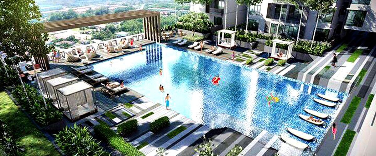 Chung cu goldmark city 4