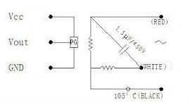 Cara mengganti modul ac dengan universal nasacomcenter 085727182241 gambar 3 ccuart Images