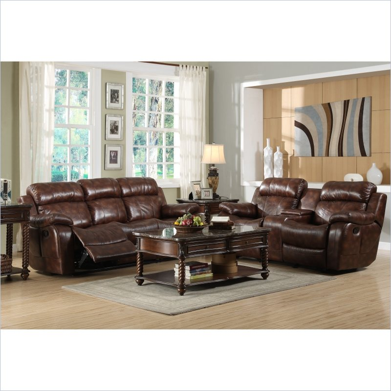Furniture Stores With Prices: How To Buy Affordable Furniture For Reasonable Prices: How