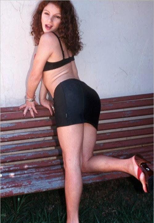 riva escort erotische massage kassel