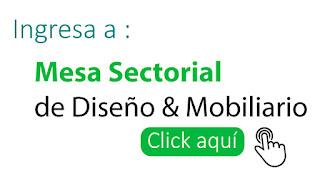 http://mesadisenodemobiliario.blogspot.com.co/