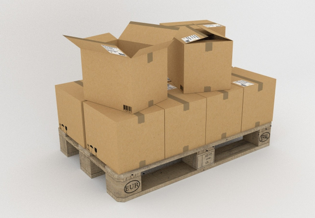 ll probably spend a lot of time trying to  Handling Fragile Goods: How to Prevent Damages