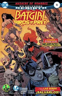 batgirl-birds-prey-rebirth