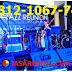 SEWA SOUND SYSTEM JAKARTA BARAT