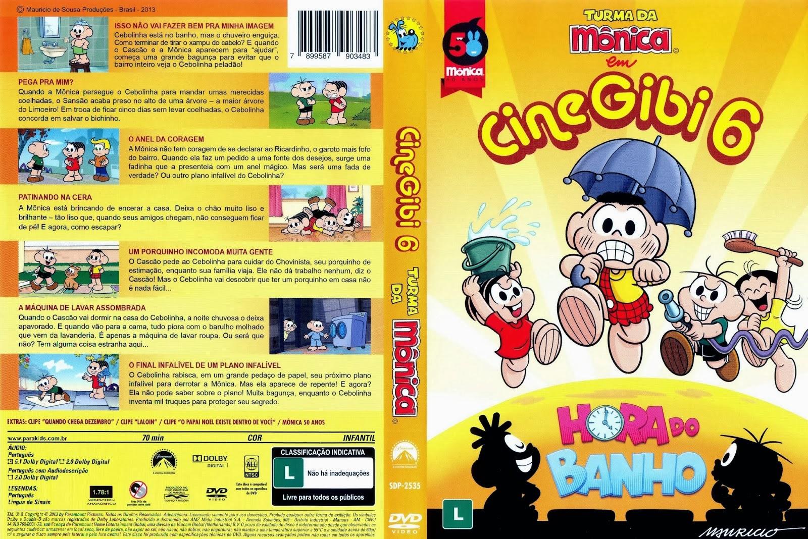 10 Filmes Educativos 9
