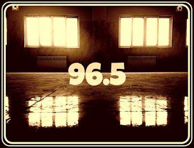 Denivel Line - 96.5 (Original Mix)