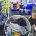 Terror em Londres: Bomba explode em trem do metrô deixando muitos feridos.