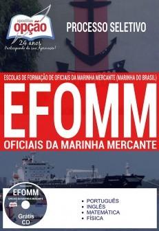 Apostila-da-efomm-2018-processo-seletivo-marinha-mercante-2019