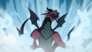 Download Shingeki no Bahamut – Virgin Soul  Episode 17 Subtitle Indonesia