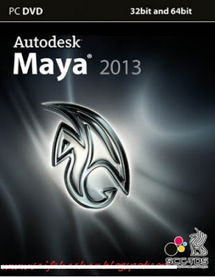 Download Maya 2011 64 bit