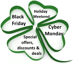 http://www.irish-genealogy-toolkit.com/Irish-genealogy-special-offers.html