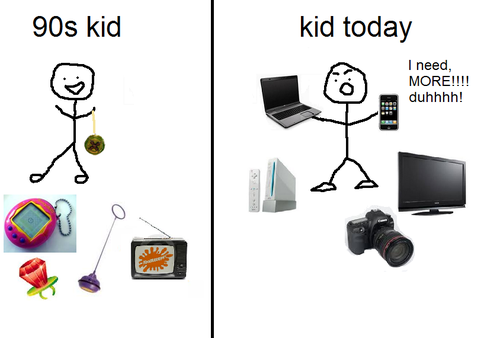Difference%2Bbetween%2B90s%2BKid%2BAnd%2BKid%2BToday.png