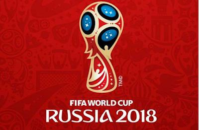Calendario Mondiali 2020 Da Stampare.Calendario Mondiali Di Calcio 2018 Pdf