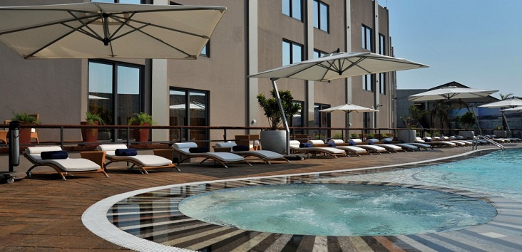 Zambia Girl Friendly Hotels