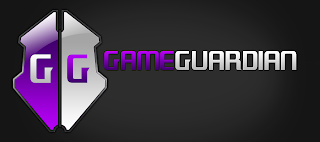 game-guardian-no-root-v8.11.0apk-free-download-for-android