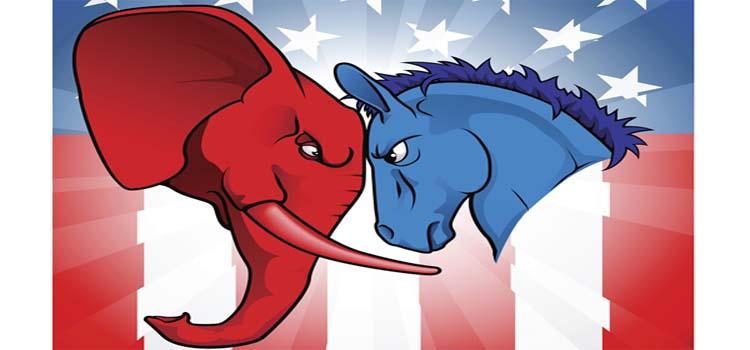 [Imagem: Democrats-VS-Republicans.jpg]