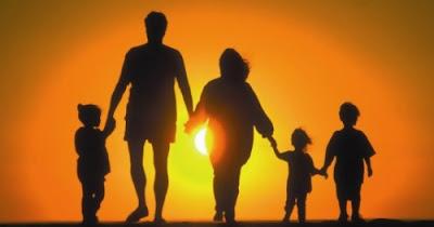 Cara Menjaga Keharmonisan Rumah Tangga
