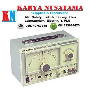 Jual Parts Express Audio Generator di Jakarta
